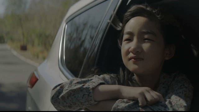 Ford China - Dir: Matthew Moroz