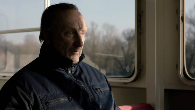 Atlas - Dir: David Nawrath